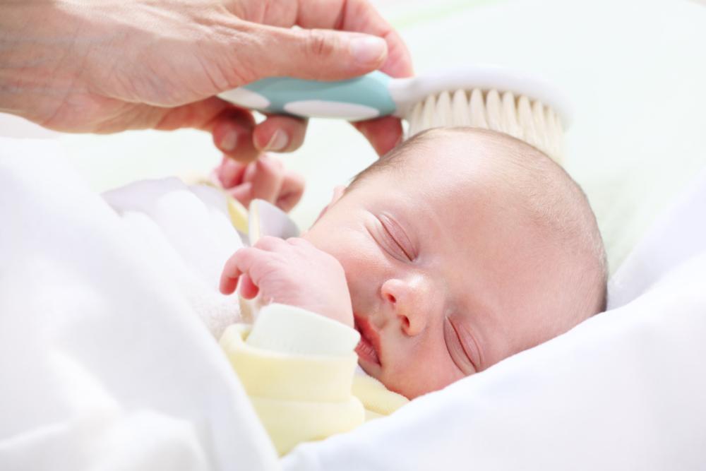 Беременные уход за новорожденным 804