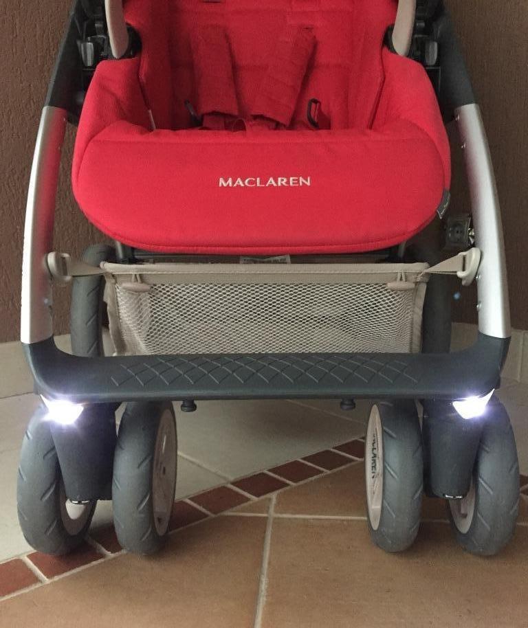 Продается коляска коричнево-розовой расцветки, в хорошем состоянии после одного ребенка