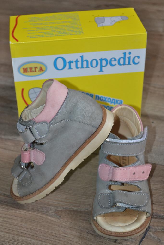 Ортопедик детская обувь официальный сайт интернет магазин москва