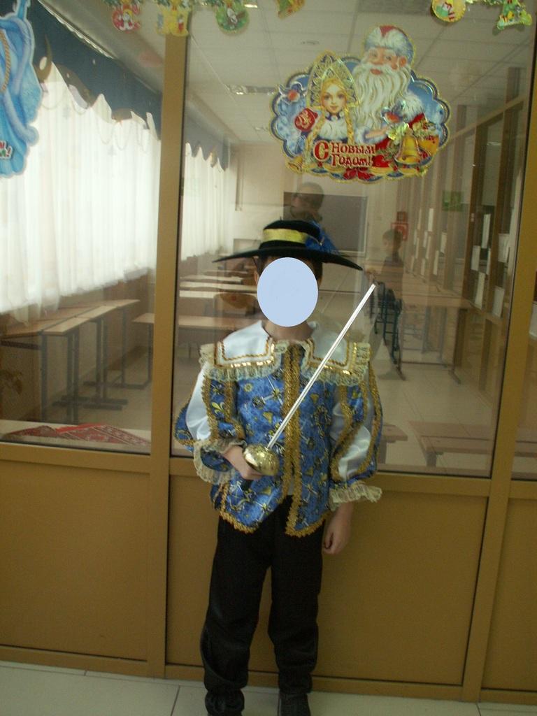 Batik детская одежда оптом от производителя