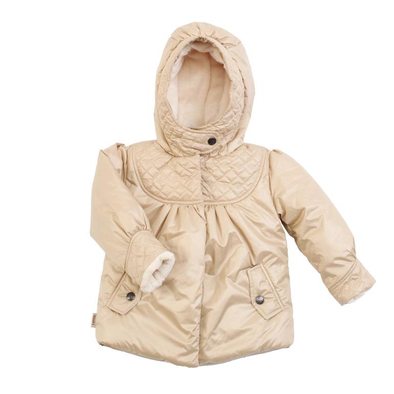 Haski Детская Одежда