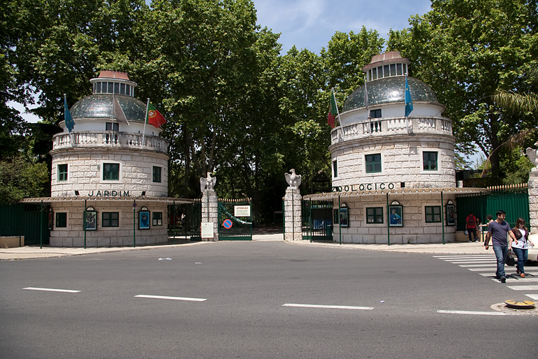 Португалия 2 часть