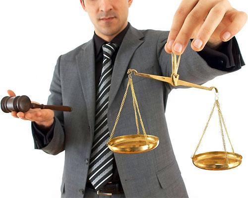 Квалифицированный юрист (диплом МГУ, опыт работы 10 лет) оказывает профессиональную юридическую помощь!