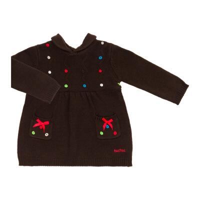 little people детская одежда