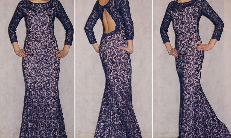 платья боско коллекция 2012