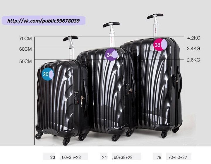 Чемоданы больше 158 см в трех измерениях дорожные сумки луи витон украина