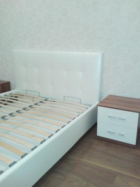 Кровать йошкар-ола каталог цены