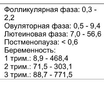 1b79139f79f9cc521efa9ba7f033450f.jpg