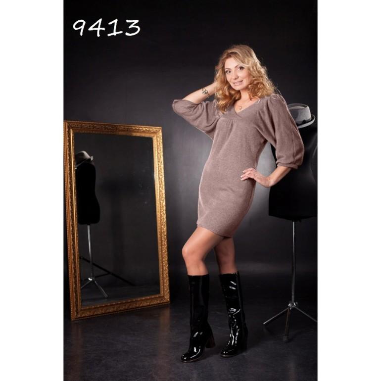 Стильные платья и костюмы по доступным ценам !