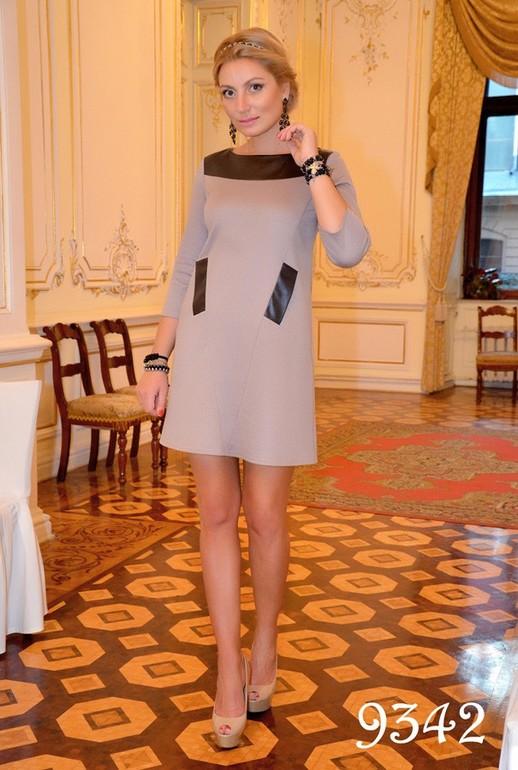 Стильные платья и костюмы по доступным ценам ! http://vk.com/id234306186