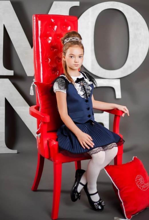 интернет магазин детской одежды роля
