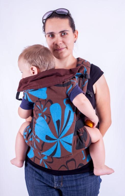 рюкзак туриста своими руами