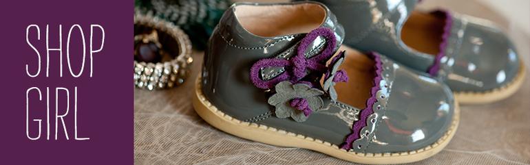 ПИАР! Дизайнерская обувь Livie&Luca;