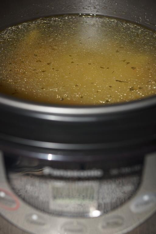 Кириешки в домашних условиях рецепт в микроволновке