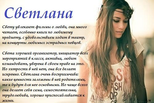lola-uzbekskaya-pevitsa-seks-foto