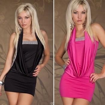 Продам платье. Размер единый. розовое. 1000р