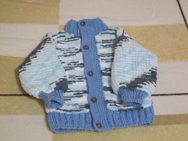 курточка из помпонной пряжи вязание из помпонной пряжи запись