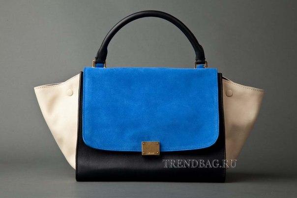 Брендовые женские сумки: купить кожаные сумки в интернет