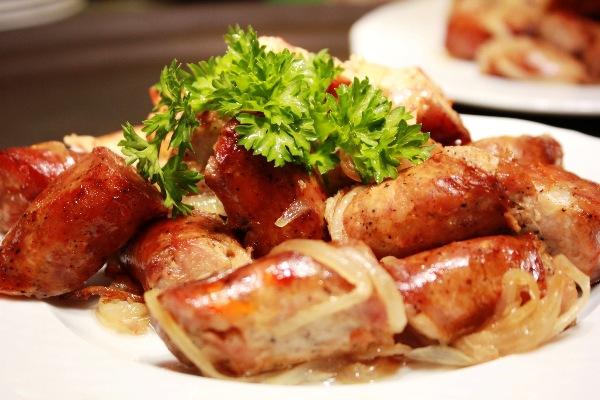 Национальная блюда пошаговое фото