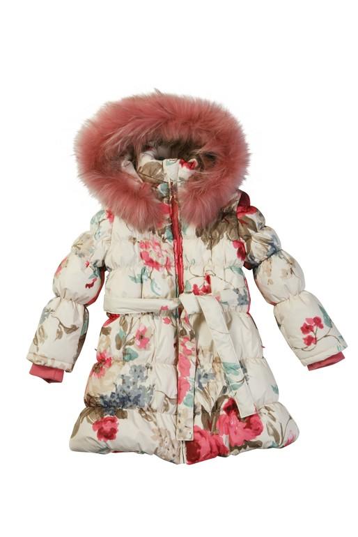 Продам  шикарное  и  тёплое  пальто  р.98,104    гулливер  Цена  6100  Тюмень(  почта)
