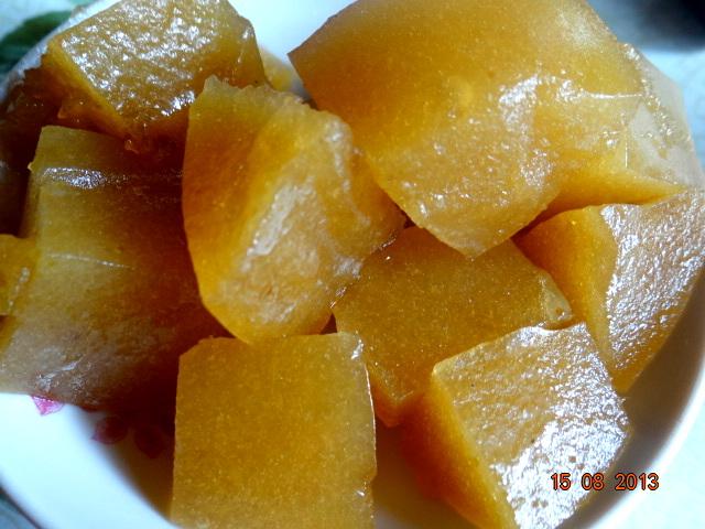 Блюда из картошки рецепты с фото простые