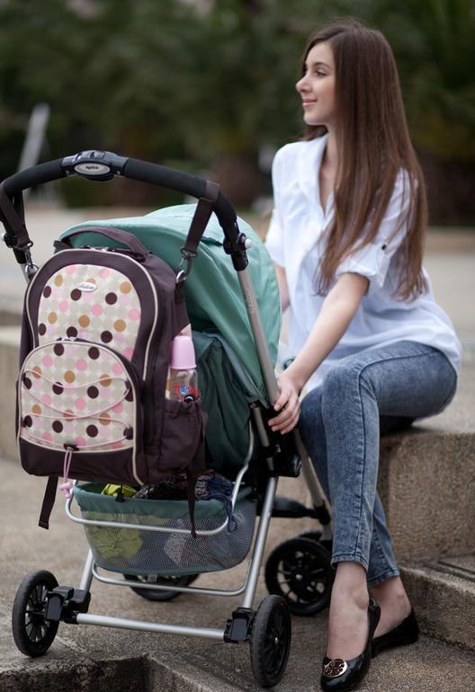 Рюкзаки для мамы и на коляску детские школьные рюкзаки и сумки купить