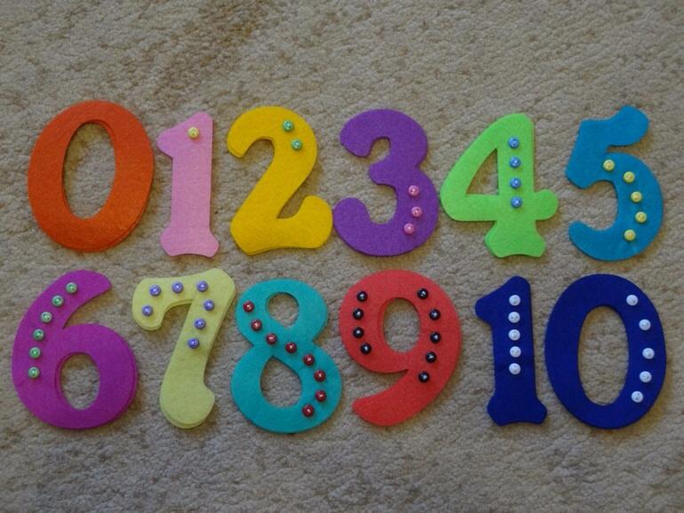 92a91a8c6d67e7f5b657a729df9da488.jpg