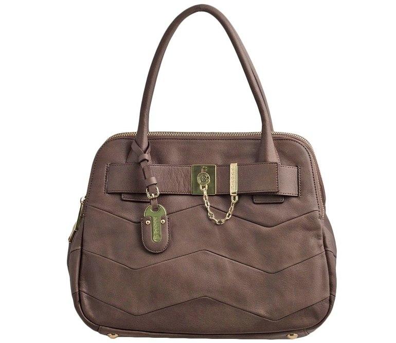 Купить женские сумки оптом недорого в Москве