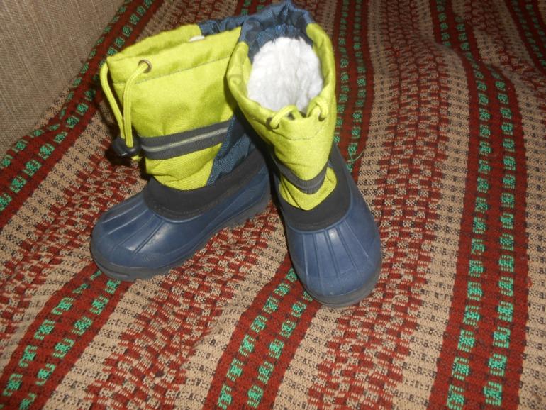 Обувь для детей Куома,мурсу