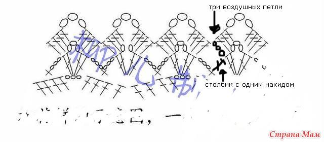 c4e4597b37cd81ec3456004801c9064e.jpg