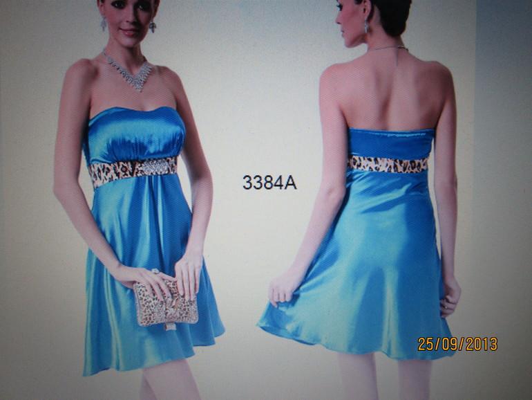 f935cc92848d5ce Платье новое 46-48 (продам дешевле закупки+ вышлю за свой счёт ...