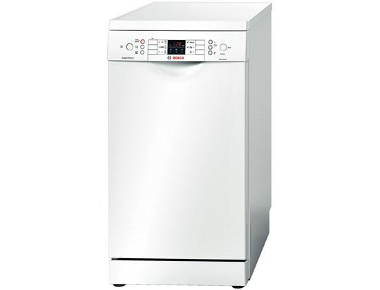 Посудомойка, созрела для покупки,посоветуйте модель до 20 000 руб