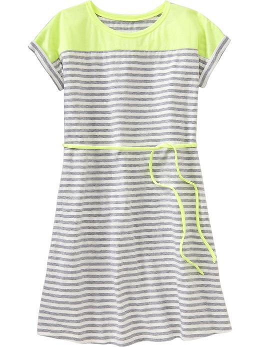 Фирменная одежда из Америки по закупочным ценам. Девочки 6-16 лет. (от 23.12)