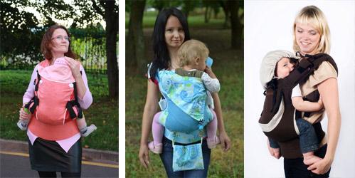 Эрго рюкзак для малыша отзывы интернет магазин молодежных сумок рюкзаков