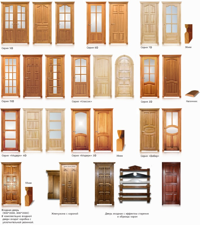 Fourdoors - производство и монтаж окон и дверей