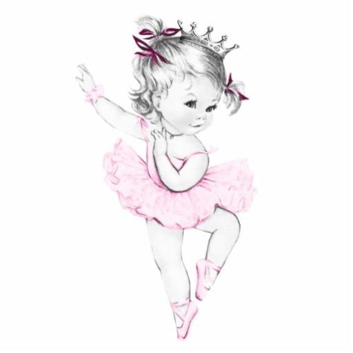 Картинки для девочек скрапбукинг