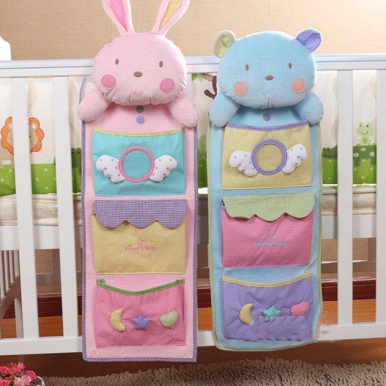 Гобелен карман для комнаты новорожденного своими руками
