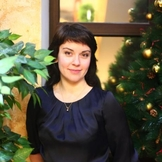 inna_vildyaeva