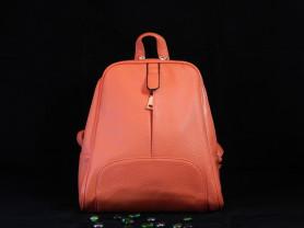 Женский рюкзак (Е-11154)