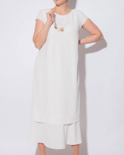 SOVA 11085 — комплект одежды