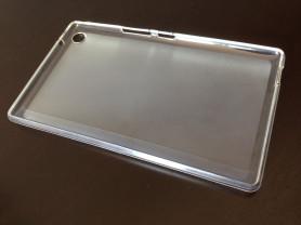 Чехол силиконовый для Asus ZenPad 7.0 Z370