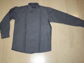Рубашка ModernFeci