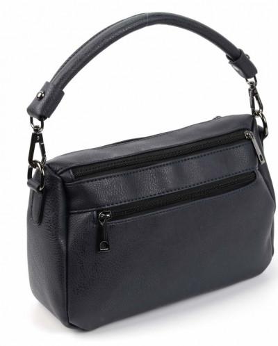 Женская сумка 1372 Блу(2)