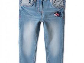 Укорочённые джинсы C&A новые