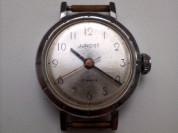 Часы Юность Junost СССР