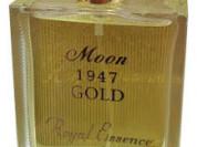 Moon 1947 Gold, NORAN PERFUMES,100 мл.