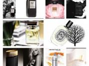 Набор Селективных ароматов,в наличии