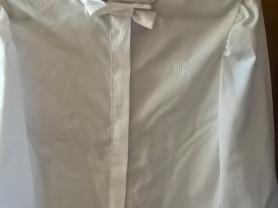 новая блузка Смена