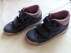 ботинки Superfit размер 26, 17 см Австрия