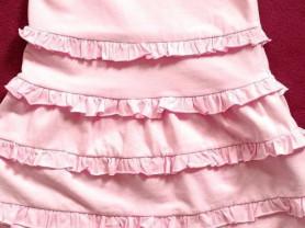 Платье Blumarine р. 5.